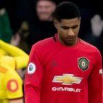 Manchester United - Newcastle bahis tahminleri